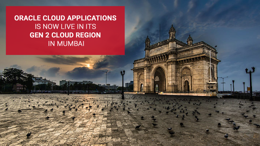 oracle-cloud-applications-gen-2-cloud-mumbai