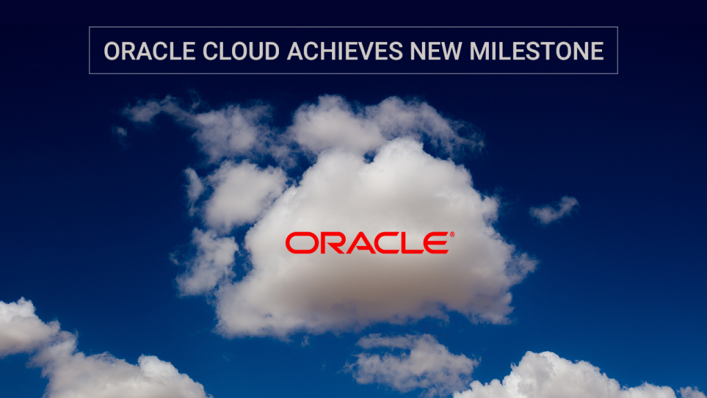oracle-cloud-new-milestone