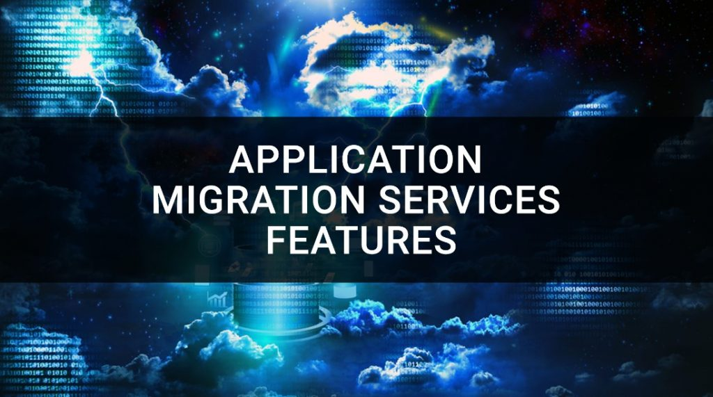 features-of-application-migration-services-in-oracle-cloud-infrastructure