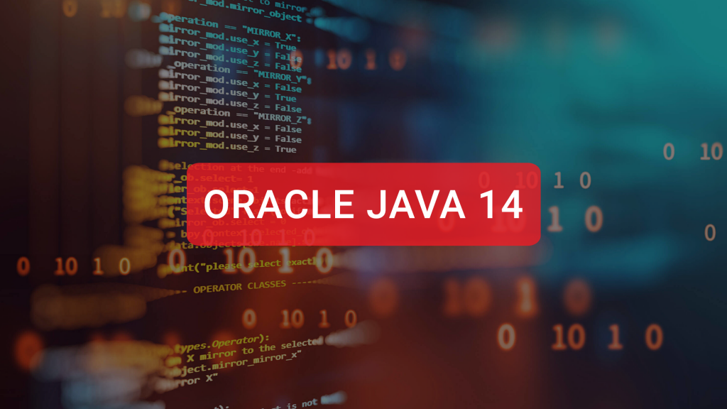 oracle-java-14-features